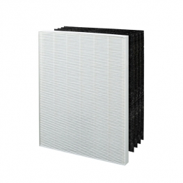 Sada filtrů pro čističku vzduchu Winix P450