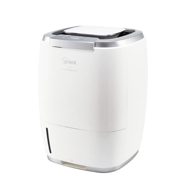 Zvlhčovač vzduchu s čištěním Winix AW-600