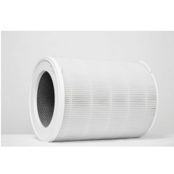 Winix All-in-One True HEPA filtr