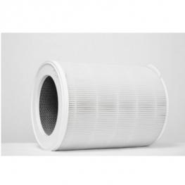 Sada filtrů N pro čističky vzduchu Winix Tower NK305, Winix Tower QS a SMART Winix Tower Q