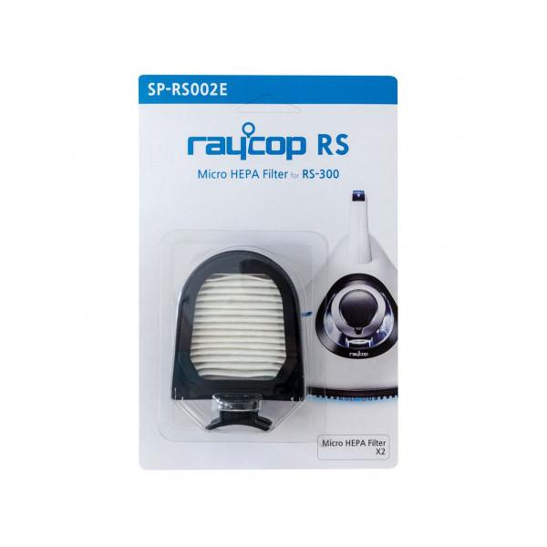 Mikro HEPA filtr Raycop RS300
