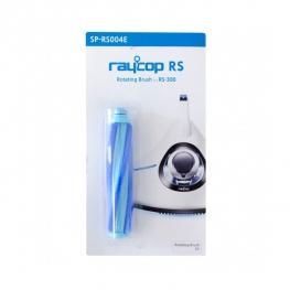 Rotační kartáč pro Raycop RS300
