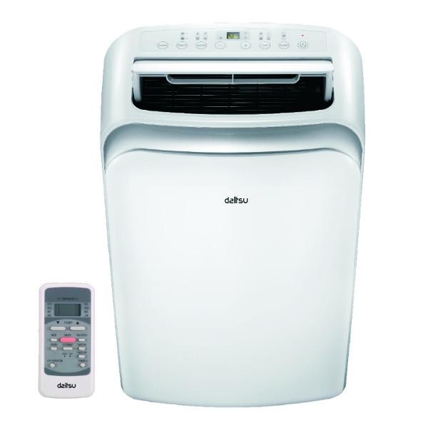 Mobilní klimatizace Daitsu APD12-CR