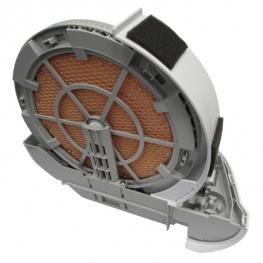 Zvlhčovací sada filtru pro čističku vzduchu Sinclair SP-240A