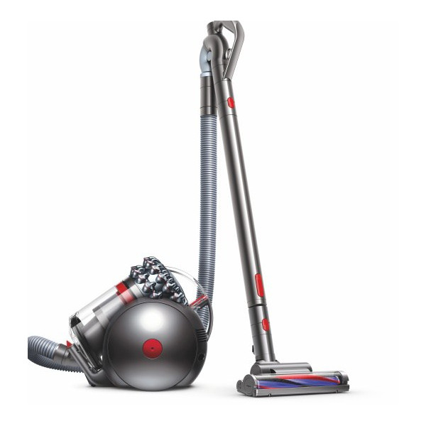 Dyson Cinetic Big Ball Animalpro