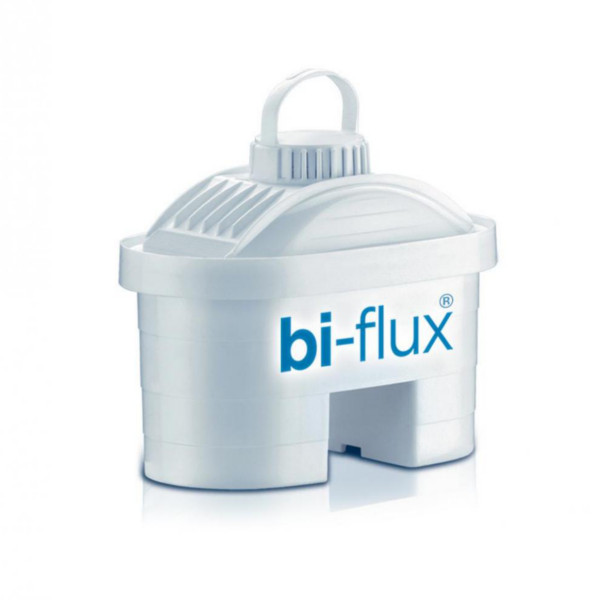 Náhradní filtrační patrona Laica Bi-flux