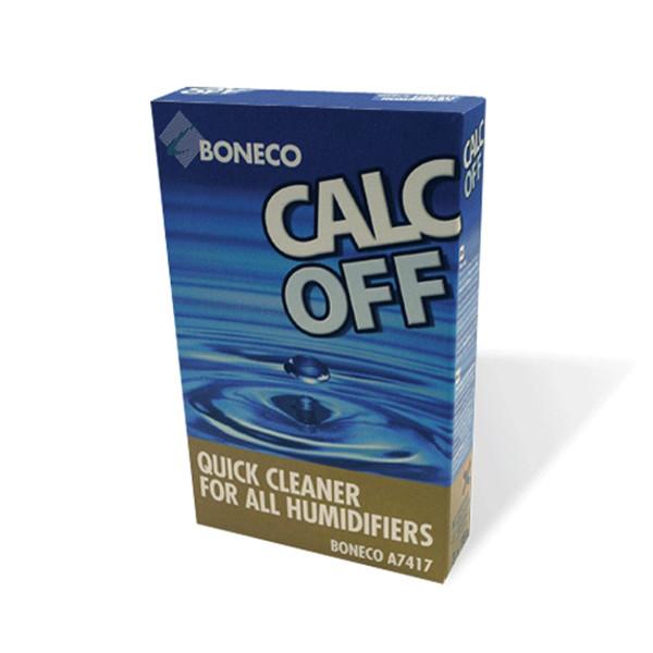 Boneco CalcOff - Odstraňovač vodního kamene