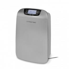 Odvlhčovač vzduchu a čistička Trotec TTK 110 HEPA
