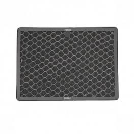 Uhlíkový filtr Trotec TTK 110 HEPA