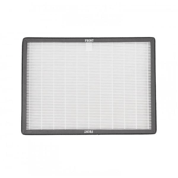 HEPA filtr TTK 110