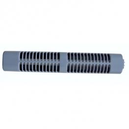UV lampa pro čističku vzduchu Airbi Spring
