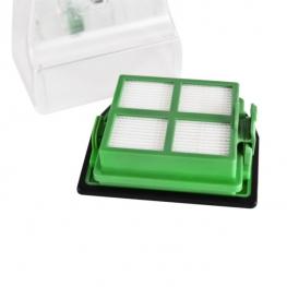 HEPA filtr pro antibakteriální vysavač Kalorik