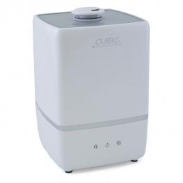 Zvlhčovač vzduchu Airbi Cubic
