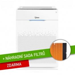 Čistička vzduchu Winix Zero Pro