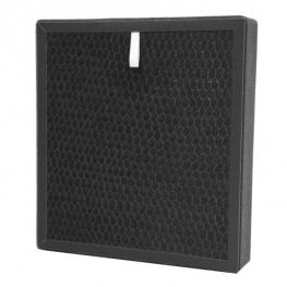 Sada filtrů pro čističku vzduchu Airbi Refresh