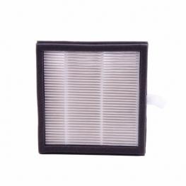 Náhradní HEPA filtr pro odvlhčovač Airbi Sponge