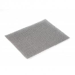 Uhlíkový filtr C1 pro Noaton DF 4114