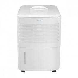 Odvlhčovač vzduchu Daitsu  ADD 10 XA