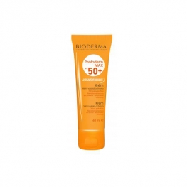 BIODERMA Photoderm MAX BIO Créme SPF 50+ 40 ml