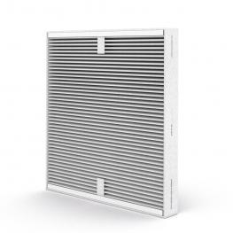 Kombinovaný filtr pro čističku vzduchu Stadler Form Roger