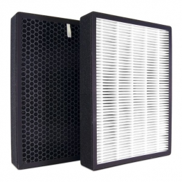 Sada filtrů pro čističku Airbi Space