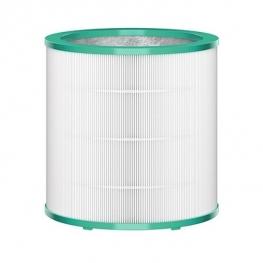 Filtr pro čističku Dyson Pure Cool link TP02
