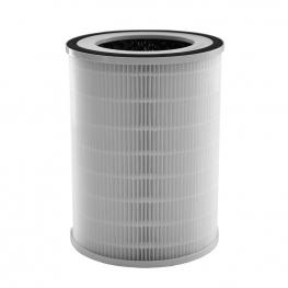 Kombinovaný filtr pro čističku vzduchu Airbi GUARD