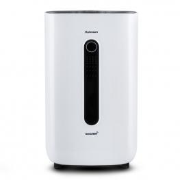Odvlhčovač vzduchu s čištěním Rohnson R-9820 Genius Wi-Fi