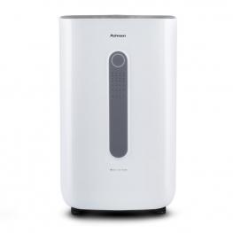 Odvlhčovač vzduchu Rohnson R-9816 Ionic + Air Purifier