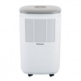 Odvlhčovač vzduchu Rohnson R-9912 Ionic + Air Purifier