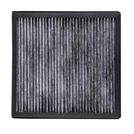 Kombinovaný filtr DF-016 pro odvlhčovače vzduchu Rohnson R-9424