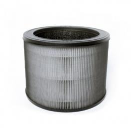 Sada filtrů O pro čističku vzduchu Winix ZERO Compact