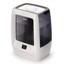 Zvlhčovač vzduchu Winix L500
