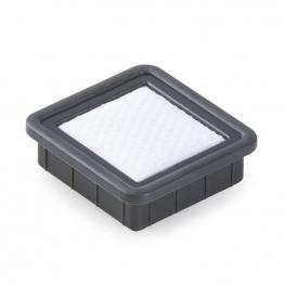 HEPA filtr pro antibakteriální vysavač DOMO DO223S