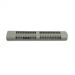 UV lampa R-9600UV pro čističky vzduchu Rohnson