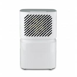 Odvlhčovač vzduchu Refredo DEV 12 EB