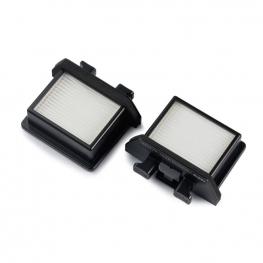 HEPA filtr pro antibakteriální vysavač Raycop RS PRO