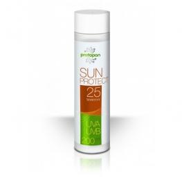 Protopan Sun Protect SPF 25 200 ml