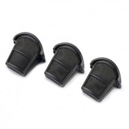 Cartridge filtr Raycop RS PRO (3 ks)