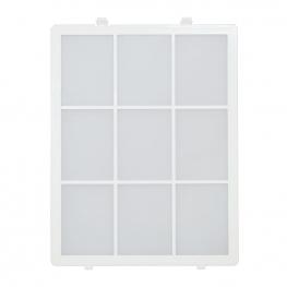 Předfiltr pro čističky vzduchu Winix Zero Pro, Zero+ a HR 1000