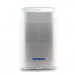 Odvlhčovač vzduchu REFREDO T8 plus
