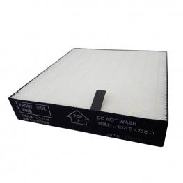 Elektrostatický HEPA filtr KAFP080B4E pro čističky Daikin