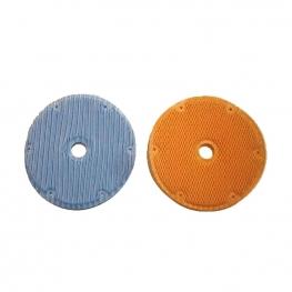 Zvlhčovací filtr KNME080A pro čističku Daikin MCK55W