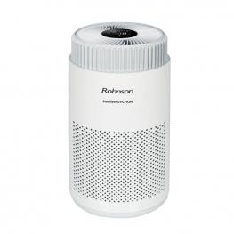 Čistička vzduchu Rohnson R-9440 Sterilizer UVC+ION