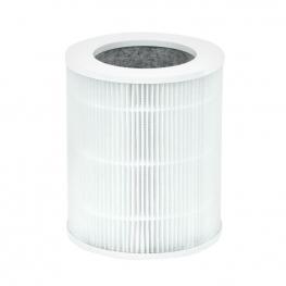 Sada filtrů R-9440FSET pro čističku vzduchu R-9440 Sterilizer UVC+ION