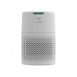 Čistička vzduchu TrueLife AIR Purifier P3 WiFi