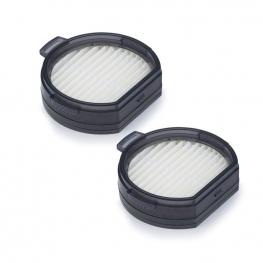 HEPA filtr pro antibakteriální vysavač Raycop OMNI AIR UV+