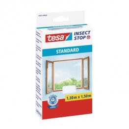 Síť proti hmyzu do oken Tesa Insect Stop STANDARD