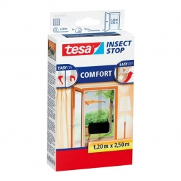 Síť proti hmyzu do dveří COMFORT