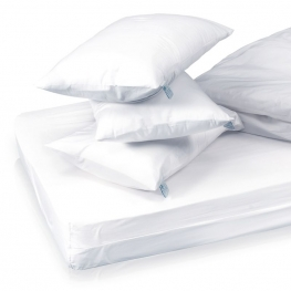 Protiroztočové povlaky ProtecSom 100% bavlna